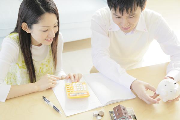 財形 貯蓄 制度,財形,貯蓄