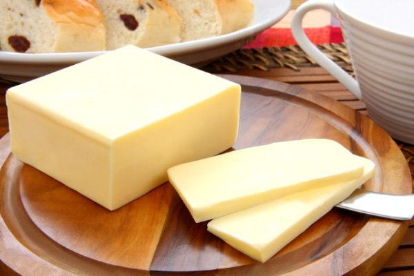 バター,小売価格,値上げ,輸入