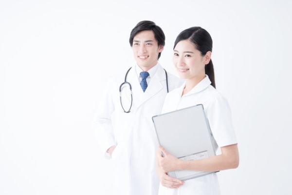日本,医療制度,特徴