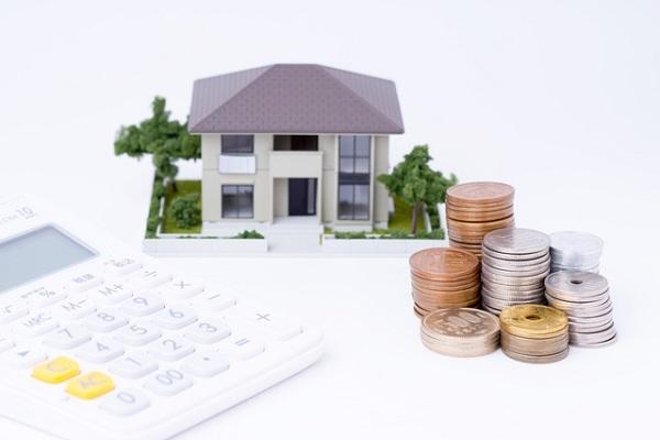 相続税,節税,計算