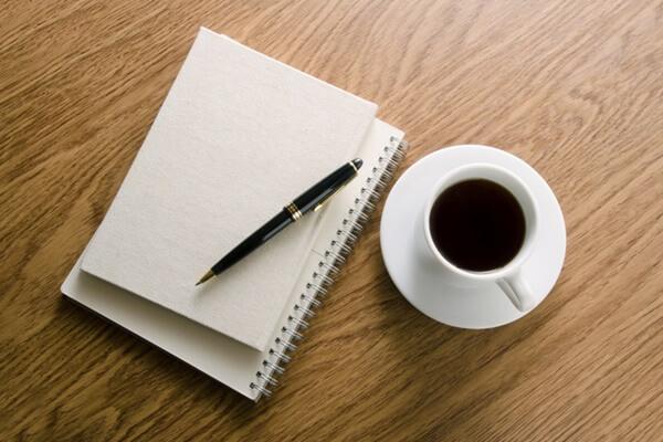ストレス,ノート,解消法,心理学