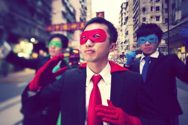 中国経済,経済危機