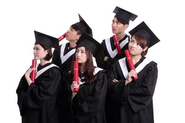 MBA,中国,