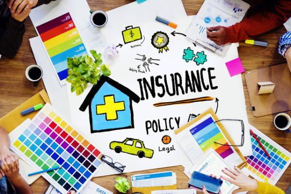 保険の無料相談所