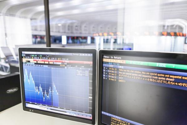 株式相場見通し,日経平均予想