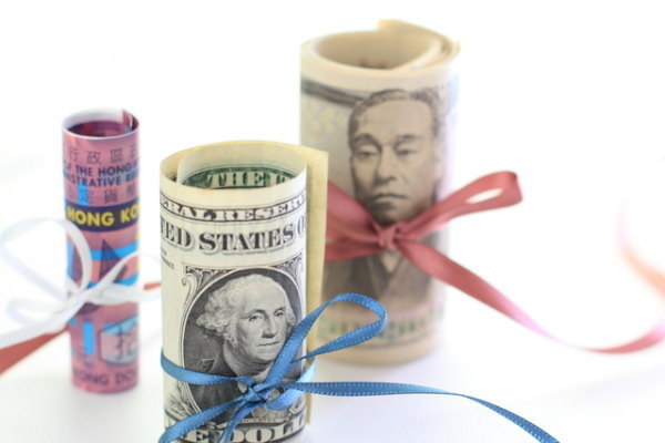 週間為替相場見通し,1ドル105円防衛