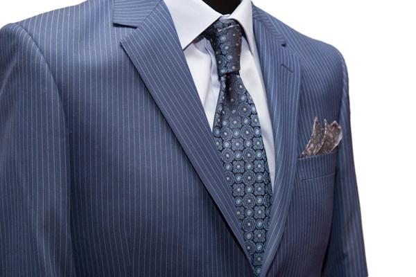 ビジネスマナー,オーダー,スーツ