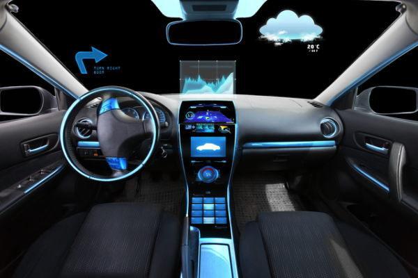 保険,自動運転,FinTech,InsTech,自動車