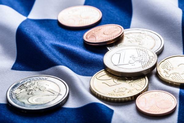 ECB追加緩和検討