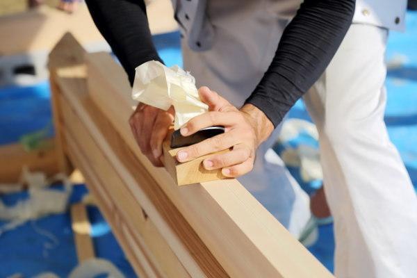 建築業界,建設業界,一人親方,労働問題