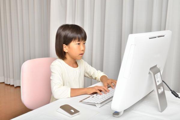 プログラミング,教育,小学生