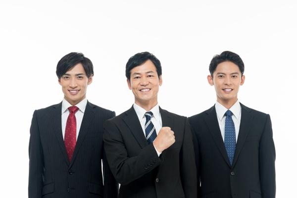 税理士,公認会計士,プロ,転職