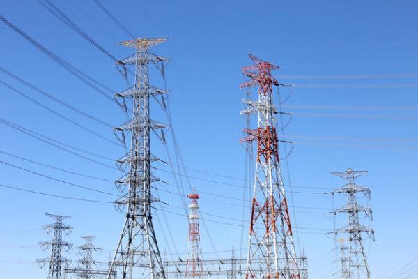 地域間送電網開放,電力自由化関連銘柄