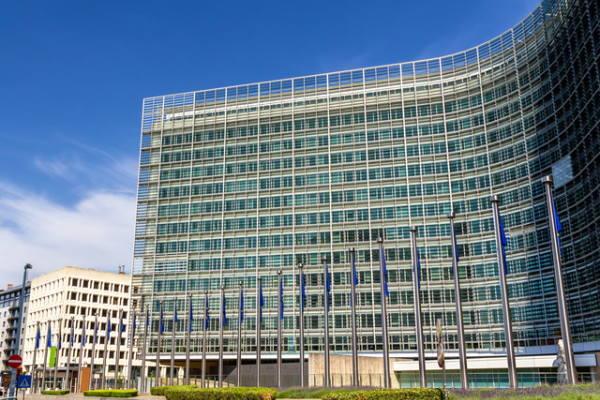 欧州銀行セクター,10の質問