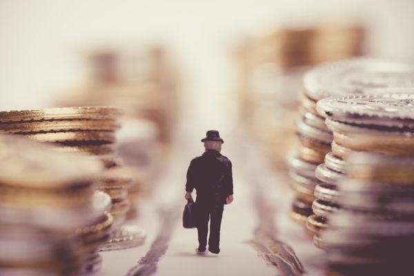 億り人,四季報,株式投資家