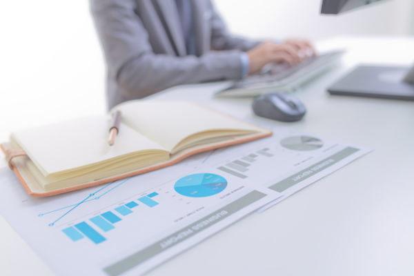 投資のヒント,12月期決算企業