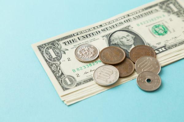 週間為替相場見通し,ドル円相場