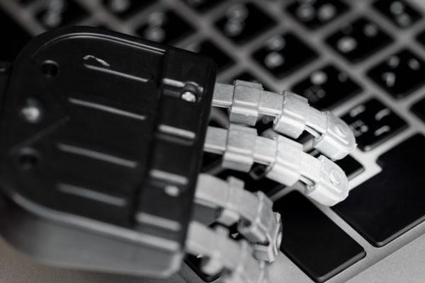 テーマ株,人工知能,AI