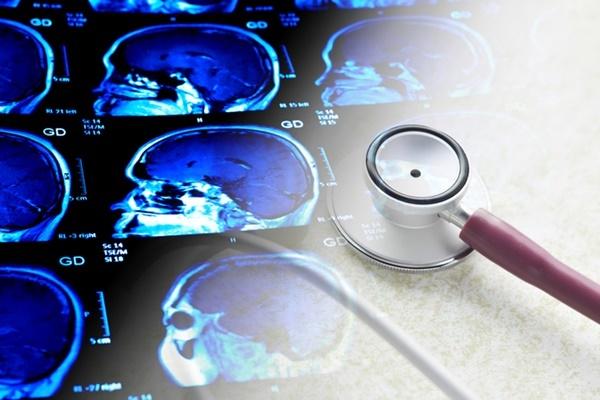 がん保険,先進医療