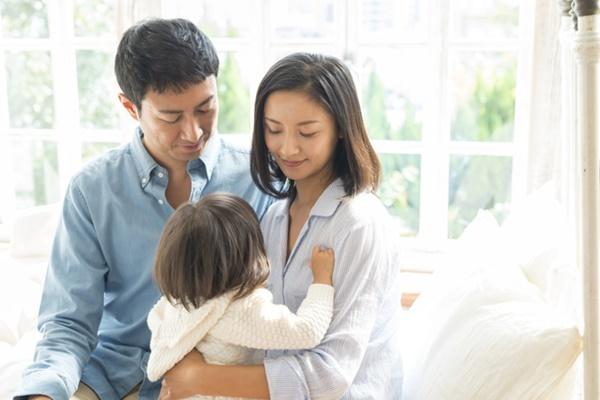 30代夫婦,生命保険
