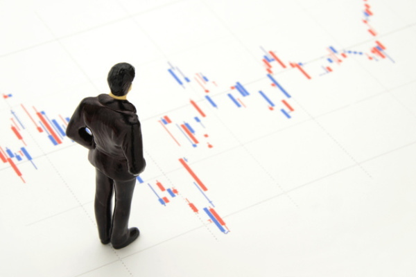 株式投資,お金を増やす