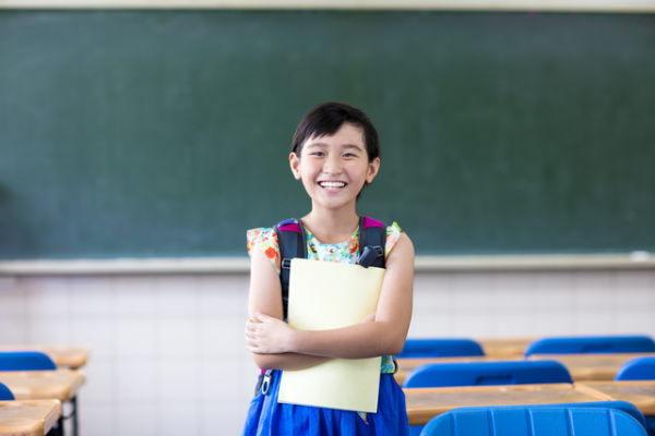 中国,教育,ゆとり,習い事