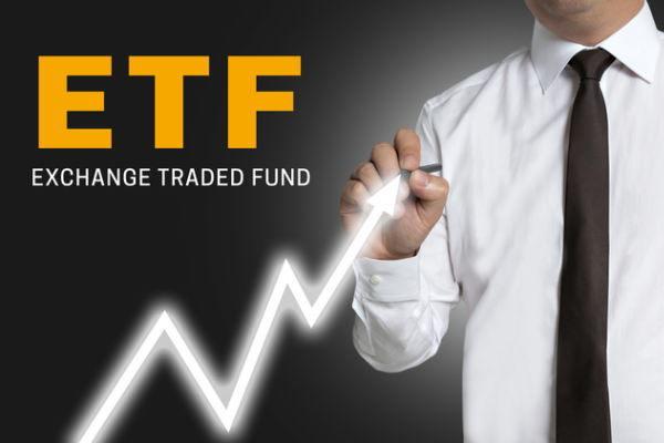 株自主運用,国内高配当銘柄,ETF