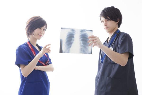 がん,生存率,がん保険,乳がん,肺がん,胃がん