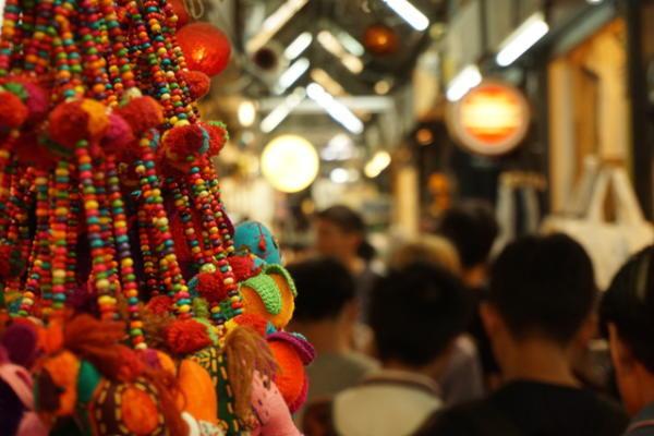 東南アジア経済,ASEAN,消費者物価