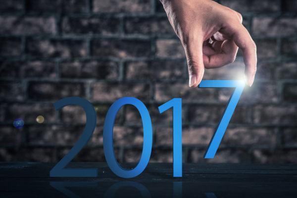 2017年,周年,iPhone,プリウス,リカちゃん人形,ハリー・ポッター,黒ラベル,スーパードライ