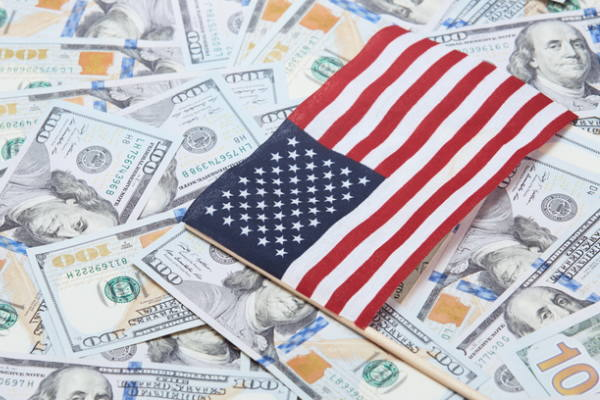 米国株式市場,閑散取引,ダウ平均