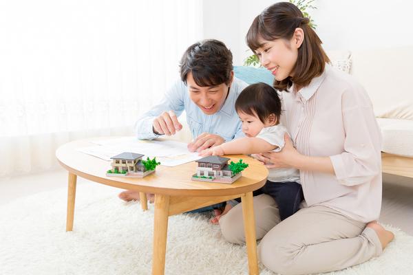 住宅ローン,頭金,繰り上げ返済,諸経費