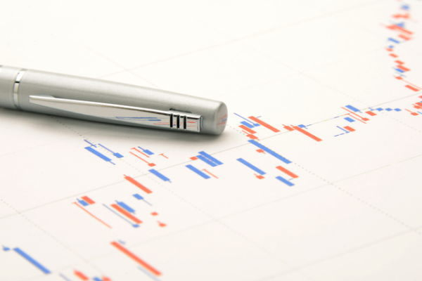 週間株式相場見通し,日経平均予想
