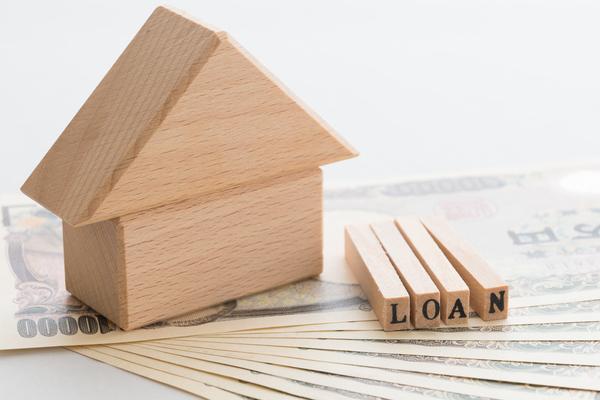 住宅ローン減税,確定申告,不動産