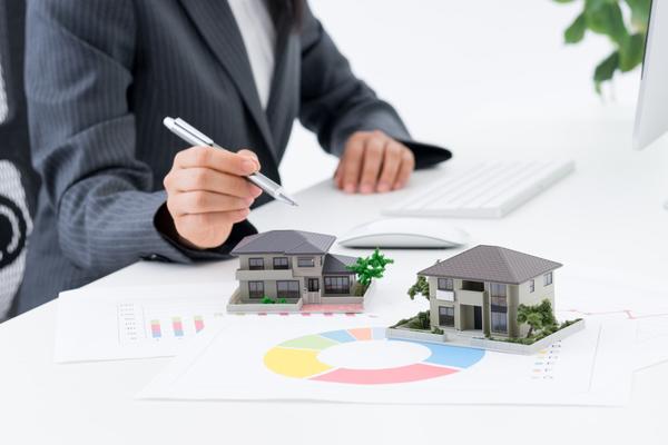 固定資産税,軽減,固定資産税 減税,固定資産税 減免