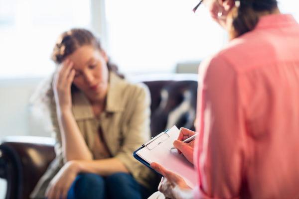 カウンセリング,うつ,ストレス,悩み