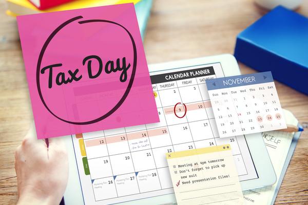 住民税 申告,住民税 支払い,住民税 納付書
