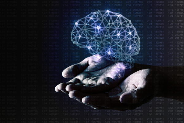 NVIDIA,人工知能,AI,GPU,ディープラーニング