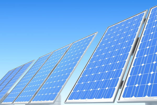 太陽光パネル,メガソーラー,投資