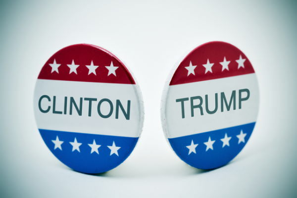 大統領選,クリントン,ヒラリー,トランプ,仕組み,米国,アメリカ大統領