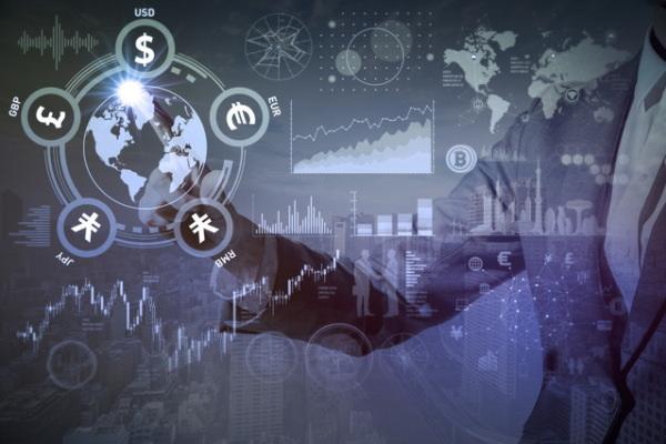 ビットコイン,リップル,仮想通貨