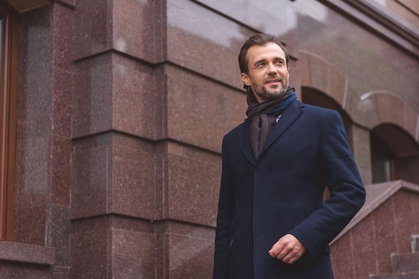 スーツ.コート