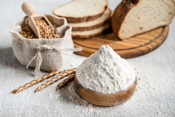 値上げ,小麦,輸入,円安
