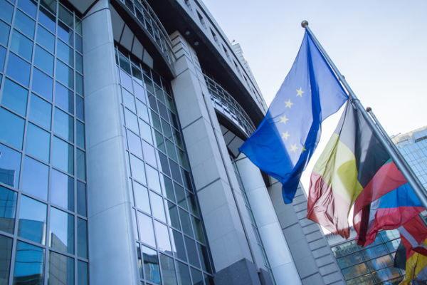 EU,Google,独禁法