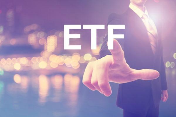 BOSS ETF
