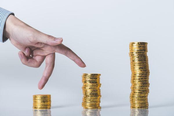 投資のヒント,高評価,配当利回りの高い銘柄