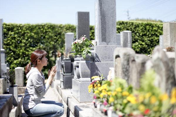 墓,新サービス,葬儀