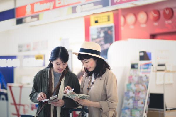 デューティーフリー,DFS,韓国経済,THAAD