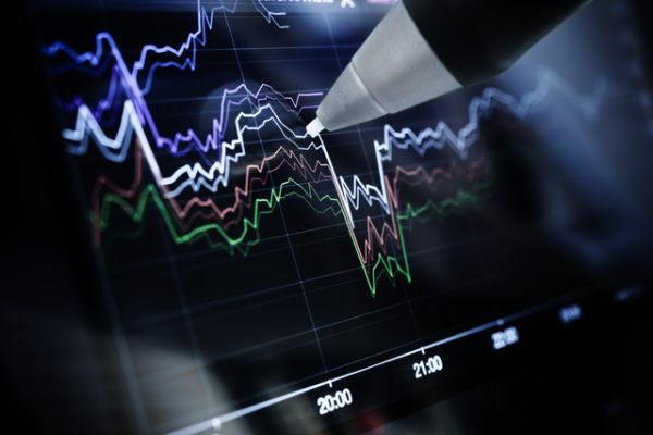 株式相場見通し,経済対策の見直し買い局面