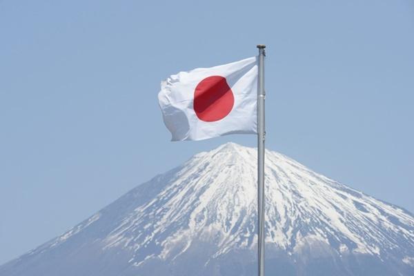 日本,韓国,中国